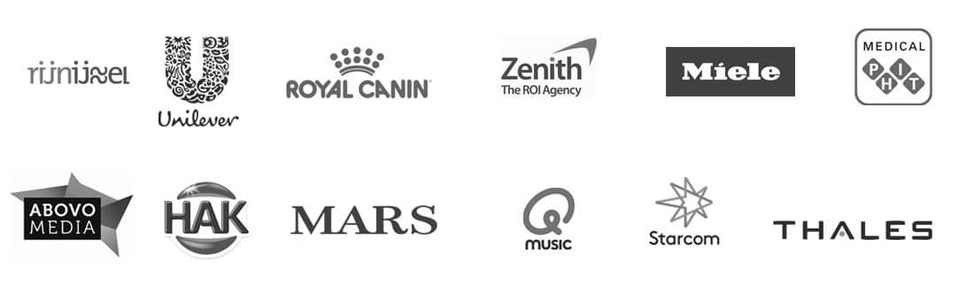 logos_klanten2-1100-700-BW